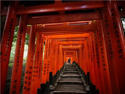 学日语的听说读写四大任务具体有什么环节